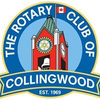 Rotary Club of Collingwood
