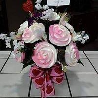 Creative Cupcakes By Judy