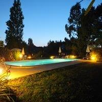 Gites de Lenvos -  Brittany Holiday Cottages
