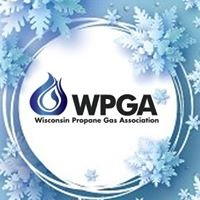 WI Propane Gas Association