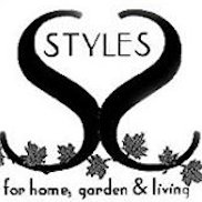 Styles For Home Garden and Living