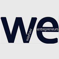 Waxhaw Entrepreneurs