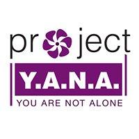 Project YANA
