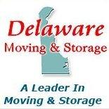 Delaware Moving & Storage Inc.