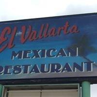 El vallarta mexican restaurant