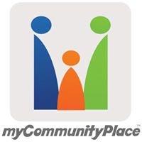 MyCommunityPlace