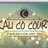 Kali Co Court