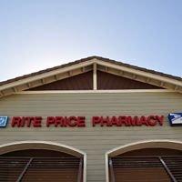 Rite Price Pharmacy