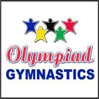 Olympiad Gymnastics