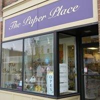 Rheba's Paper Place