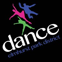 Elmhurst Park District Dance