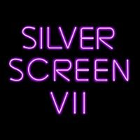 Silver Screen VII