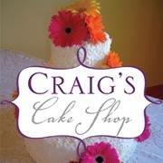 Craig's Cake Shop