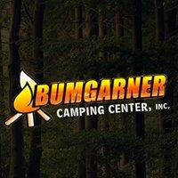 Bumgarner Camping Center, Inc.