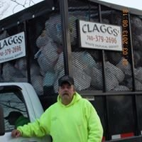 Claggs' Waste Disposal Services, LLC