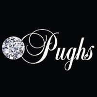 Pugh's Diamond Jewelers