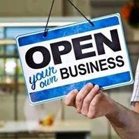 Roanoke-Chowan Community College - Small Business Center