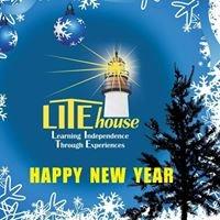 LITEhouse, Inc.