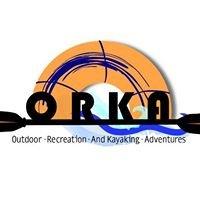 O.R.K.A Outdoor Recreation & Kayaking Adventures