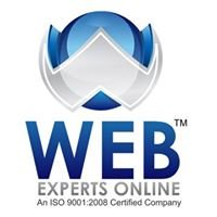 Web Experts Online
