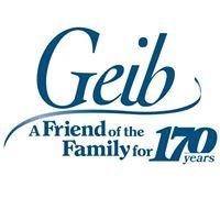 Geib Funeral Homes & Crematories| Dover & New Philadelphia, Ohio