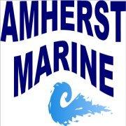 Amherst Marine
