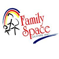 Family Space Quinte Inc.