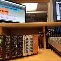 Focus Power Music Production