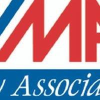 Re/max Realty Associates, LLC.