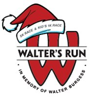 Walter's Run