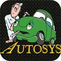 Autosys Inc.