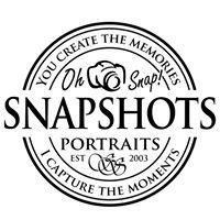 SnapshotsPortrait