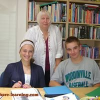 Northshore Learning in Woodinville