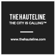 The HauteLine