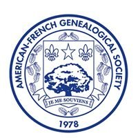 American-French Genealogical Society