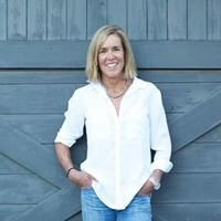 Kathy Kallner Arizona Real Estate
