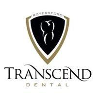 Transcend Dental