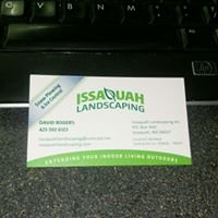 Issaquah Landscaping, Inc.