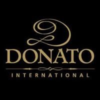 Donato International
