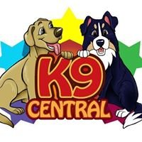 K9 Central, Pet Resort, Training & Spa Inc