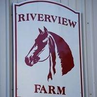 RiverView Farm Inc