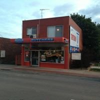 Tatura Family Butchers