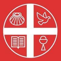Christ Church Anglican Stouffville