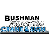Bushman Electric