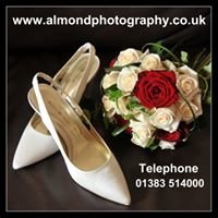 Almond Photography