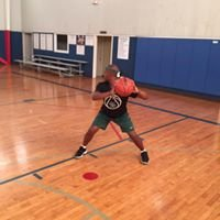 Hoop Hunter Basketball Youth Training Organization