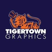 Tigertown Graphics