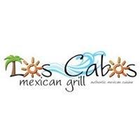 Los Cabos Mexican Grill