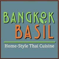 Bangkok Basil