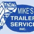 Mike' Trailer Service, Inc.